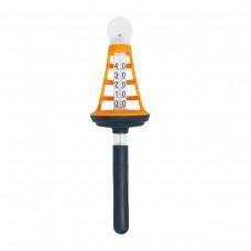 Термометр Kokido TM60CBX/C Шторм фото