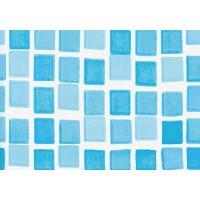 Пленка 5.5 х 1.2 м цвет Mosaic