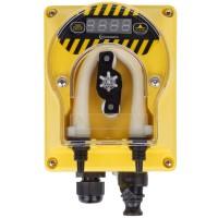 Перистальтический дозирующий насос Aquaviva Smart SKPH, рH 1.5 л/ч + набор рH