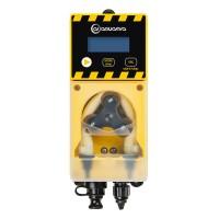 Перистальтический дозирующий насос Aquaviva KXPH Smart pH 1.5 л/ч + набор pH