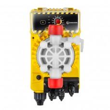 Дозирующий насос AquaViva универсальный 15л/ч (APG800) с пропорц. дозир. фото