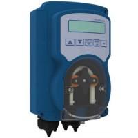 Перистальтический дозирующий насос Aquaviva SMV SmartPlus, RX 1.6 л/ч