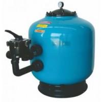 Фильтр Filtegra FTR630 (15 м3/ч, D630)