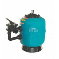 Фильтр Filtrex FX 710 (21 м3/ч, D710)