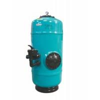Фильтр Filtrex HB 1000 (39 м3/ч, D1000)