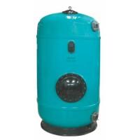 Фильтр Filtrex NP 1600 (84 м3/ч, D1600)