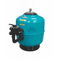 Фильтр Neptune NP 800 (24 м3/ч, D800)