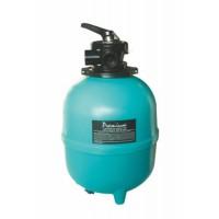 Фильтр Premium 400 (t) (6.3 м3/ч, D400)