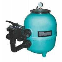 Фильтр Premium 615 (15 м3/ч, D615)