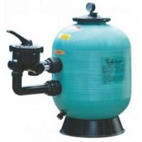 Фильтр Turbidron TB 450-CL (8 м3/ч, D450)