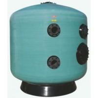 Фильтр Turbidron NormPlus 1000 (24 м3/ч, D1000)
