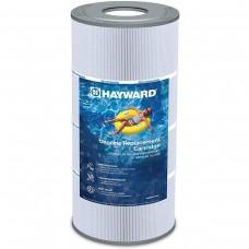 Картридж сменный Hayward CX100XRE для фильтров Swim Clear C100SE фото