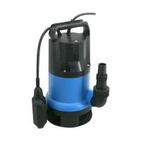 Насос дренажный Aquaviva LX Q4003 (220В, 6м3/ч, 0.3кВт) для чистой воды, с поплавком