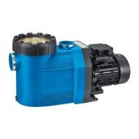 Насос Speck BADU Prime 15 (220В, 17.5 м3/ч, 0.75кВ)