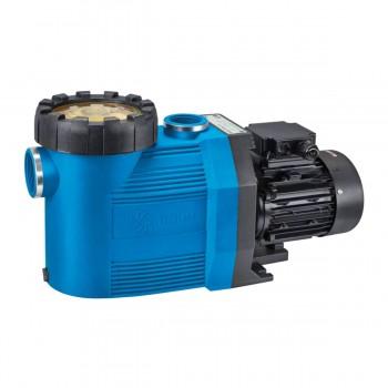Насос Speck BADU Prime 20 (220В, 20 м3/ч, 1кВ)
