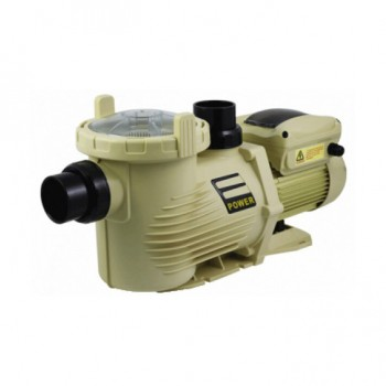 Насос Emaux EPV150 (220В, 25м3/ч, 1.5 кВт, 1.5HP) с пер. скор.
