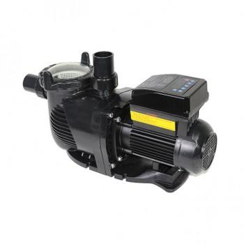 Насос Emaux SPV150 (220В, 20м3/ч, 1.3 кВт, 1.5HP) с пер. скор.