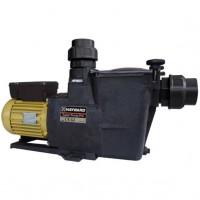 Насос Hayward SP2611XY161 Super Pro (220 В, 13 м3/ч, 1 HP)