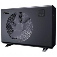 Тепловой инверторный насос Aquaviva Superior 12 (12.02 кВт) фото