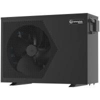 Тепловой инверторный насос Aquaviva Model 9 (9.5 кВт)