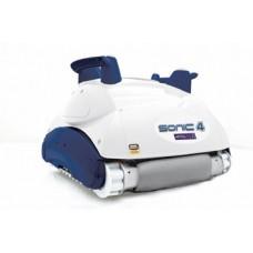 Робот-пылесоc Astral Sonic 4 фото