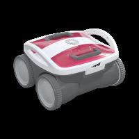 Робот-пылесоc BWT B100