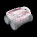 Робот-пылесоc BWT B100  фото 3