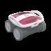 Робот-пылесоc BWT B100  фото 4