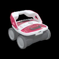 Робот-пылесоc BWT B200