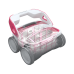 Робот-пылесоc BWT B200  фото 4