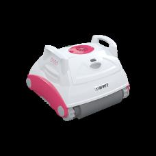 Робот-пылесоc BWT D100
