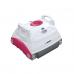 Робот-пылесоc BWT D100  фото 3