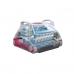 Робот-пылесоc BWT D100  фото 4