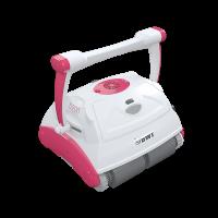 Робот-пылесоc BWT D200