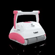 Робот-пылесоc BWT D300