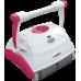 Робот-пылесоc BWT D300  фото 2