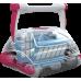 Робот-пылесоc BWT D300  фото 3