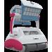 Робот-пылесоc BWT D300  фото 4