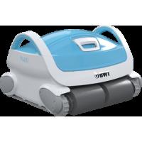 Робот-пылесоc BWT P400