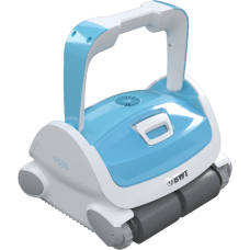 Робот-пылесоc BWT P500