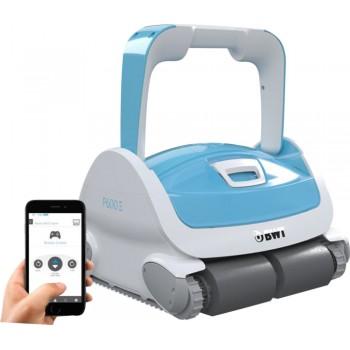 Робот-пылесоc BWT P600