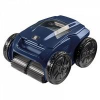 Робот-пылесос Zodiac Alpha RA 6700 iQ