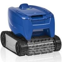 Робот-пылесос Zodiac Tornax RT 2100