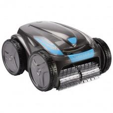 Робот-пылесос  Zodiac Vortex OV 5200 фото