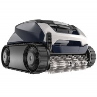 Робот-пылесос Zodiac Voyager RE4200