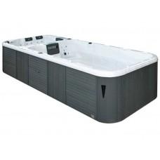 Спа бассейн Aquatic 3