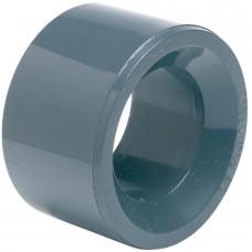 Редукционное кольцо ПВХ Effast фото
