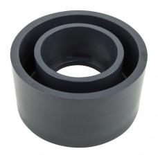 Редукционное кольцо ПВХ ERA фото