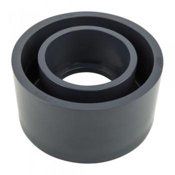 Редукционное кольцо ПВХ ERA