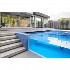 Акриловое стекло Aquaviva прямоугольное 3х0.7х0.05 м
